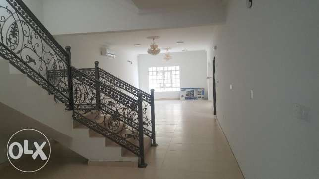 3BHk Twin Villa for RENT in Azaiba Near Beach مسقط -  2