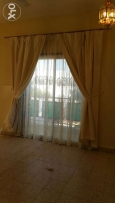 Flat in khuwauer for rent