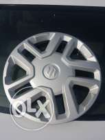 "16"" Wheel Cup for Suzuki Vehicle (1 Set = 4 Nos.)"