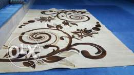high quality carpet for sale size. 4 meter =3 meter