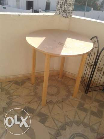 Home furniture must go fast مسقط -  5