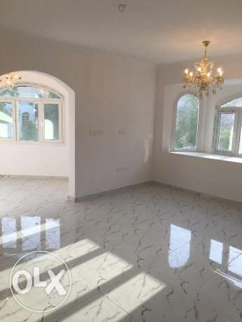 new villa for rent in alqurom in pdo street مسقط -  7