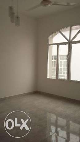 new and nice villa for rent in alhail south مسقط -  5
