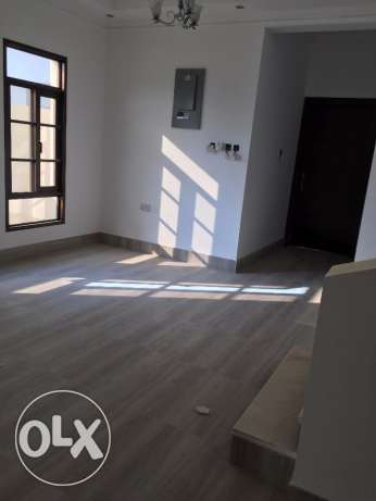 brand new 4 villas for rent in al ansab phase 4 بوشر -  4