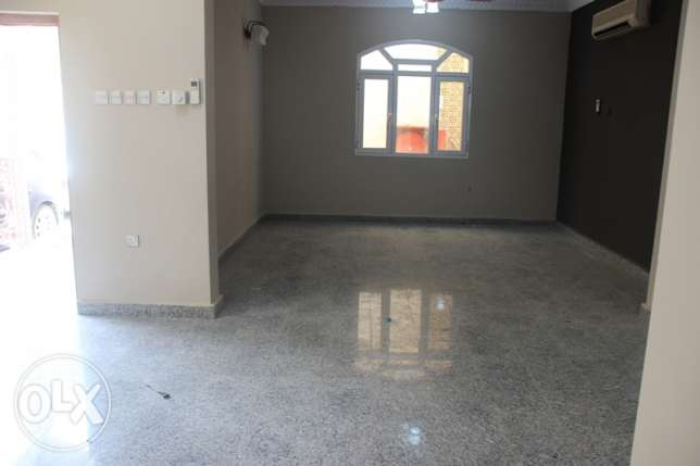 Bousher - 5 Bedroom Villa For Rent مسقط -  2