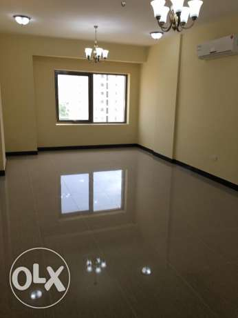 new flat for rent in ghala in a good location with big area 140 مسقط -  1