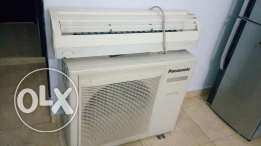 Air conditioners 2 ton