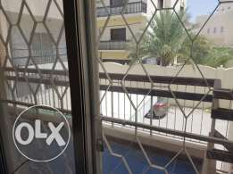 3BHK Residential Apartment for Rent in Madinat Qaboos