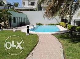 4 Bedroom Villa in a Compound in Madinat Al Illam with Communal Pool