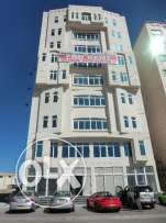 SRE - Office for rent prime location Sultan Qaboos highway Azaiba