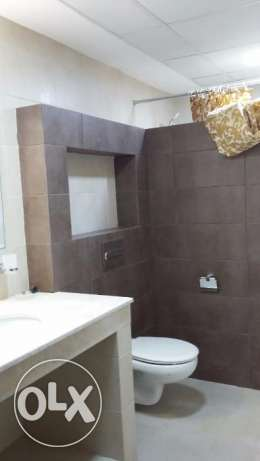 flat for rent in almawaleh north for 400 riel مسقط -  4