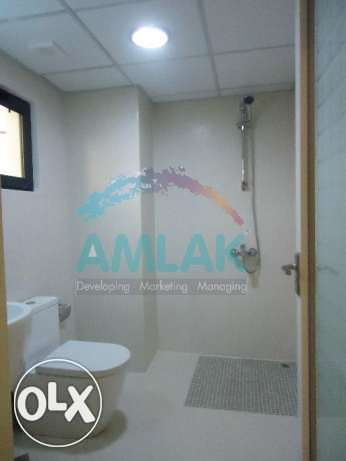 2BHK flats for rent in Al Hail South (Bank Nizwa Building) السيب -  3