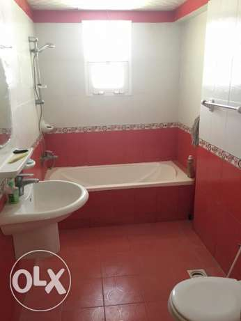 A beautiful appartment for rent in ghala with good location مسقط -  5