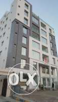 y1 brand new flat for rent in al ozaiba 2 bedroom in verry good