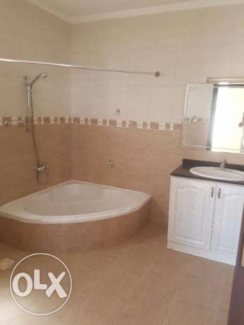 Villa for Sale Azaiba (RF 1022) بوشر -  3