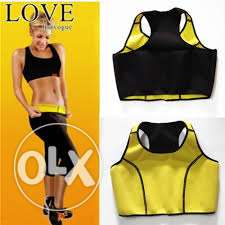 hot shaper tops- SPECIAL OFFER مسقط -  4