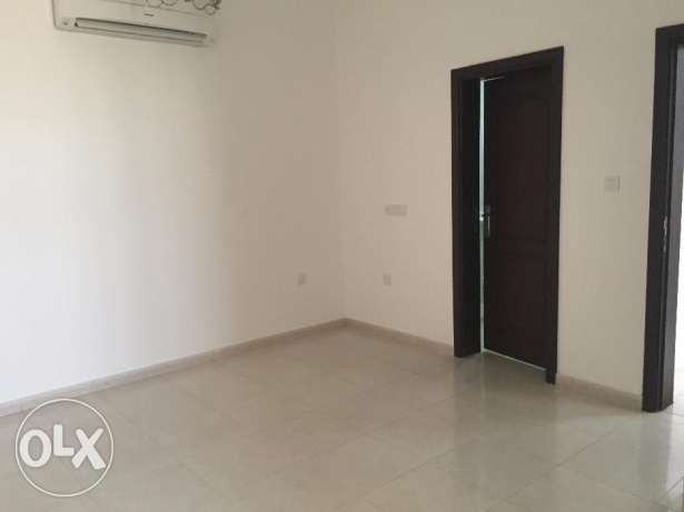 brand new flat for rent in al ozaiba بوشر -  6