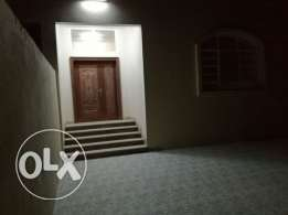 Owner》For Rent AlKhuair 25 Apartment !