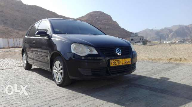 Volkswagen Polo for SALE 1,500