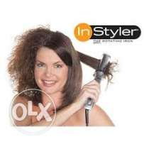 hair styler-inove - SPECIAL OFFER
