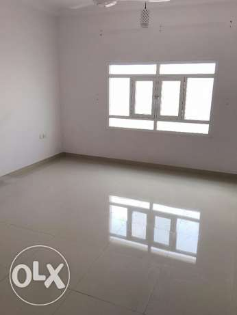 flat for rent inside villa in mawaleh south for 260 السيب -  6