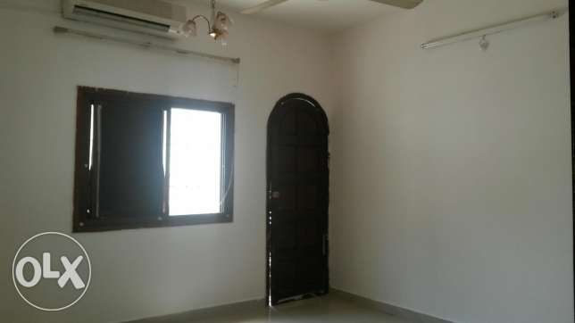 1 Big Room for Rent w/ 1 Big Kitchen and Toilet in Al Khuwair Area