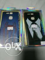 Huawei P9 Covers For Sale