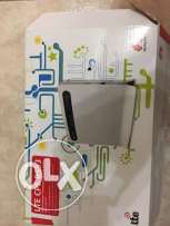 Router 4G openline