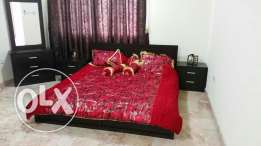 Luxurious Fully Furnished room in Alkuwair