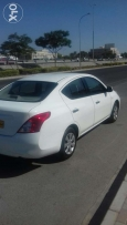 Nissan Expatriate used Nissan Sunny for sale