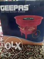 Cotton candy maker for sale