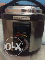 Electronic Heating Cooker