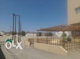 Cafeteria / hotel for sale in Nizwa