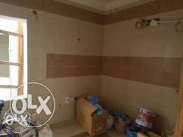 Apartment for sale Al Qurom Near Sultan Canter (RF 220)