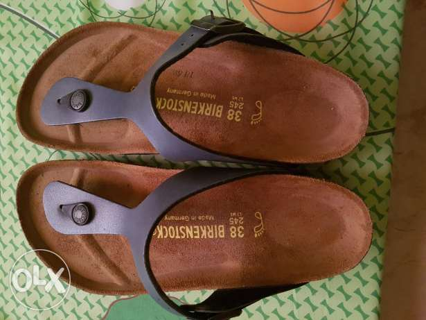 Birkenstock sandals for sale