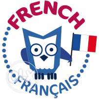 French and English-language teacher