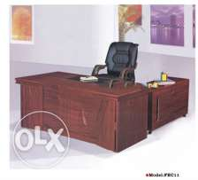 Office Table For sales