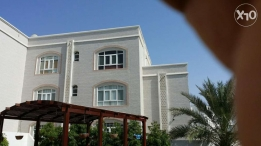 3 Bedrooms Apartment at Alhail South