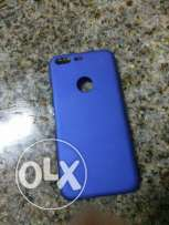 Blue Case for Pixel