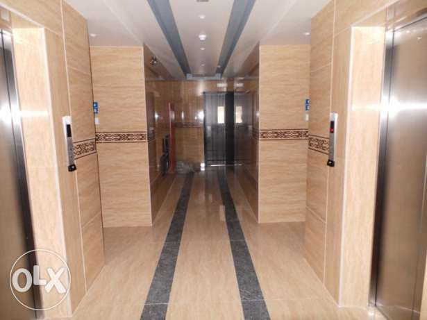 1 BHK & 2 BHK Apartments with 1 Month Rent Free Grace مسقط -  6