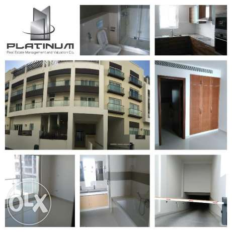 The Wave 2BHK Apartment FOR RENT in Liwan C w/ Shared Pool pp37
