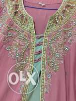 used women dress for only 5 OR
