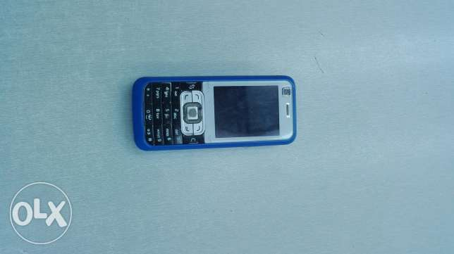 Nokia6120 for sale السيب -  2