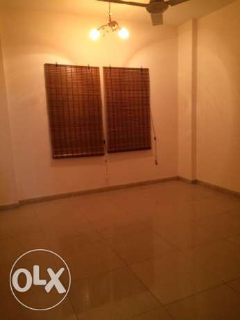 Apartment for Rent مسقط -  3