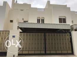 KP 864 Villa 3 + 1 BHK in Mawaleh South for Rent