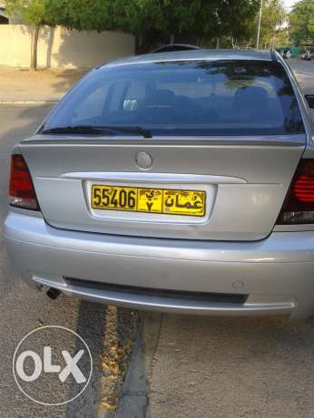 BMW 316i from SQU expats مسقط -  3