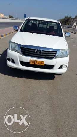 toyotta for sale pick up