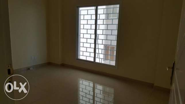 flat for rent in al khouweir 42 بوشر -  6