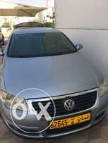 Passat 2.0 turpo full option