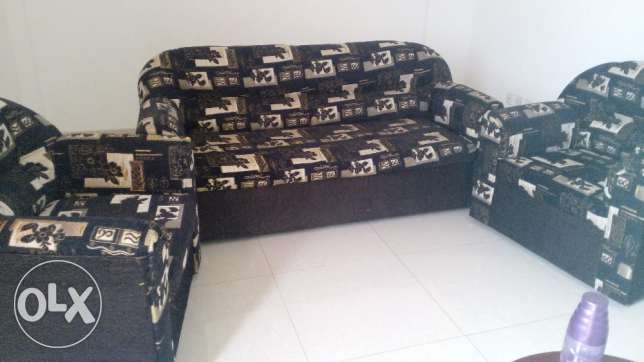 Use House hold items for sale مسقط -  1